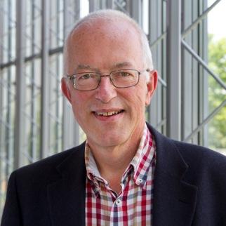 Herman 3 2012 - klein